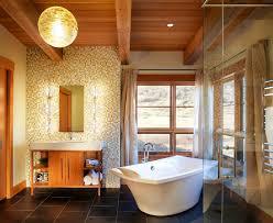 Romantic Bathroom Decorating Ideas Bedroom Diy Romantic Bedroom Decorating Ideas With Regard To