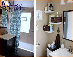 Home Goods Bathroom Decor Home Goods Bathroom Decor Home Decorating Ideas
