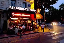 How to Write a Restaurant Business Plan   Mark Kuhlmann   Pulse