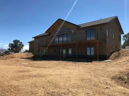 Rancher Style Homes Ridgway Co Real Estate Ranch Style Homes For Sale