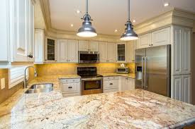 kitchen design your own kitchen using combination of red white