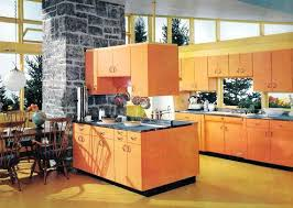 Retro Metal Kitchen Cabinets by Cleaning Metal Kitchen Cabinets St Charles Retro Metal Cabinets