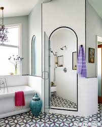 Bathroom Style Ideas Galley Bathroom Ideas Galley Bathroom Houzz Endearing Design