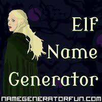 random essay topic generator