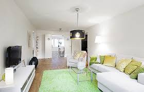 classic ideas interior design · modern interior home designs