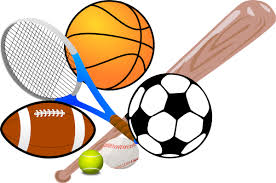 National Sports of Famous Countries for SSC CGL Tier-1 Exam