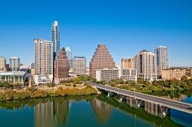 Austin Texas   teacher resume tips happytom co