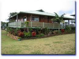 tropical house plans designs ultra modern house plans tropical