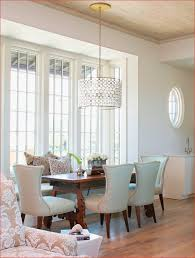 beach themed dining room furniture best of beach style dining room