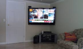 home theater installer norwalk ct mount tv above fireplace home theater installation