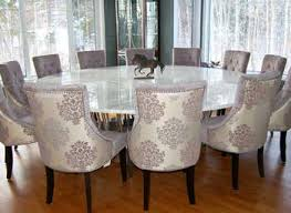 Elegant Dining Room Furniture by Elegant Dining Room Tables Home Design Ideas And Pictures