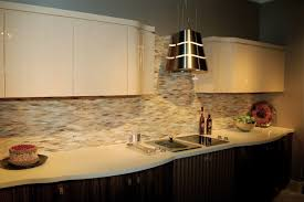 Backsplash Kitchen Photos 100 Travertine Kitchen Backsplash Backsplash Subway Tile