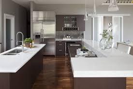 Counter Height Kitchen Islands Kitchen Island Kitchen Direct Cabinets Clear Glass Backsplash