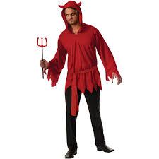 men u0027s halloween costumes walmart com