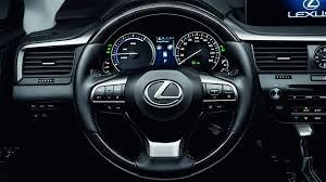 lexus rx 450h germany lexus rx luxury crossover lexus europe