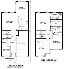 house floor plans and designs big plan houselake home 3d design