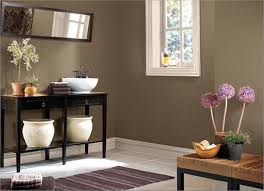 100 neutral home interior colors living room paint swatches