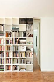 White Short Bookcase by Best 20 Bookcase Door Ideas On Pinterest Hidden Doors Hidden