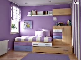 Best Bedroom Designs For Boys 22 Small Bedroom Designs Home Staging Tips To Maximize Small