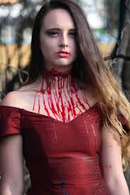 dead makeup halloween best 25 zombie prom ideas only on pinterest zombie makeup diy