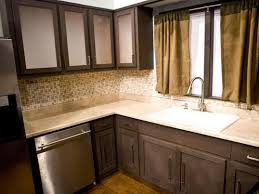 Kitchen Cabinets Handles Bathroom Cabinets Kitchen Cabinet Door Bathroom Cabinet Handles
