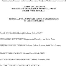 Dental Hygiene Personal Statement Samples for Admission to Professional Univesity Programs  Writing Service for Hygienists  Editing Help