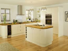 Kitchen Cabinets Design For Small Kitchen by Kitchen Fantastic Kitchen Furniture Wooden Cabinet Design Ideas