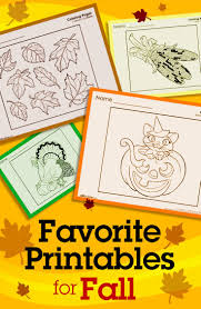 Halloween Printable Activities 42 Best Coloring Pages Images On Pinterest Drawings Coloring