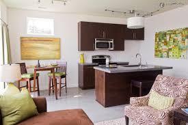 open concept kitchen design detrit us