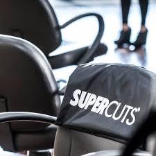 supercuts closed 20 reviews men u0027s hair salons 460 third