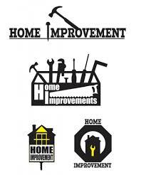 Home Logo Design Ideas by Home Improvement Design Custom Decor Home Improvement Design Ideas