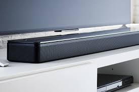 bose home theater systems bose refreshes its home theater lineup with a new sound bar