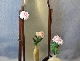 mirror frameless bathroom mirrors bath the home depot for full