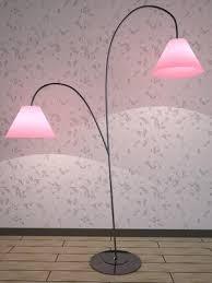 Floor Lamp  Floor Lamps Unique Walmart Modern Shades Ikea Target - Kids room lamp