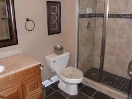 Basement Bathroom Design Ideas Basement Bathroom Ideas Mesmerizing - Basement bathroom design ideas