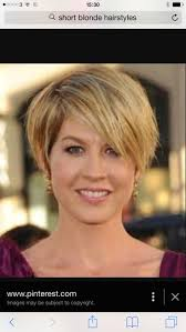 106 best hair images on pinterest hairstyles short hair and hair