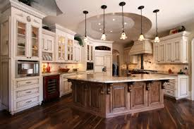 French Country Kitchen Cabinets by Comfy Cozy Country Kitchen Ideas Kitchen Beautiful Kitchen French