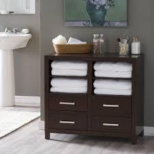 best 25 corner linen cabinet ideas on pinterest bathroom corner