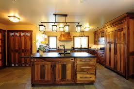kitchen sleek kitchen designs steel kitchen design kitchen