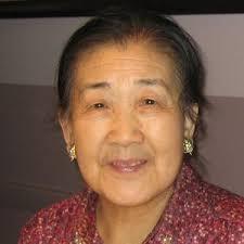 Shu Rong Hu Obituary - Acton, Massachusetts - Concord Funeral Home - 640818_300x300