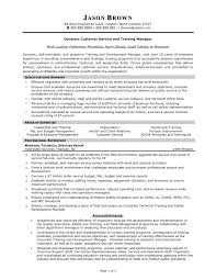 Resume Samples Grocery Store by Customer Service Representative Resume Resume Templates Bank