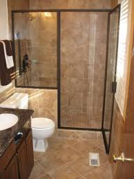 Tile Ideas For Small Bathroom Bathroom Wonderful Ideas For Remodeling A Small Large And