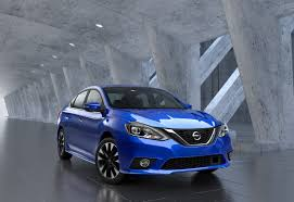 nissan altima 2015 updates la 2016 nissan sentra gets serious update car pro