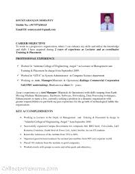college student objective for resume mechanical engineer objective resume free resume example and entry level engineer resume help original content entry level engineer resume help original content