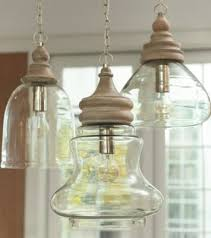 Lighting For A Kitchen by Best 25 Dining Pendant Ideas That You Will Like On Pinterest