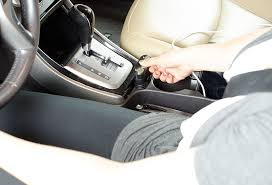 amazon com custom accessories 91116 coin holder automotive