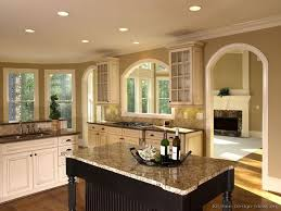 Best Popular Pins Images On Pinterest Dream Kitchens - Good color for kitchen cabinets