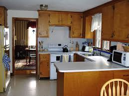 100 kitchen ideas for small kitchens on a budget