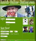 Amish dating service from mssc   Us Girls..Our Views