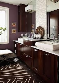 Bathroom Paint Colour Ideas Colors 30 Bathroom Color Schemes You Never Knew You Wanted